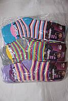 Детские носки для девочек опт