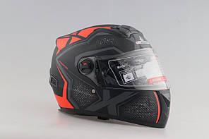 Шлем скорпион м61, фото 2