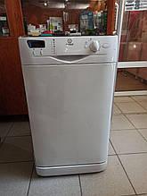 Посудомийна машина Indesit IDE 44 EU
