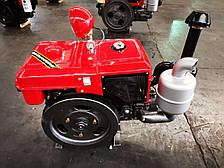 Дизельный двигатель Кентавр ДД1125ВЭ (30 л.с.)