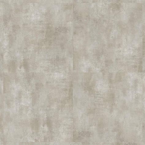 Виниловая плитка  ModularT 7 - BETON ORIGINAL, фото 2