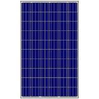Солнечная панель RSM 144   410 W