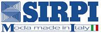 Обои производства Италии - фабрика SIRPI