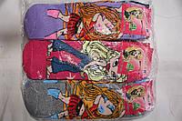 Носки детские с ярким рисунком
