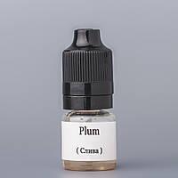 Plum (Слива) - [TPA, 5 мл]