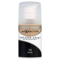 Тональная основа Max Factor Colour Adapt