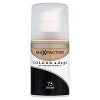 Тональная основа Max Factor Colour Adapt