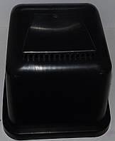 Защита кожух двигателя бетономешалки Forte Форте 125/140/160литров, фото 1