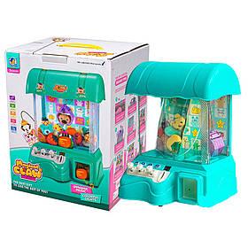 """Игровой автомат """"MAGICAL CLAW MACHINE"""", 3302"""