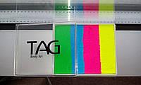 Аквагрим TAG сплит-кейк восторг 50 гр, фото 1