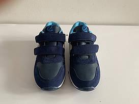 Детские кроссовки для мальчика Clibee Польша 31-36