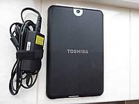Планшетный компьютер Toshiba Thrive 16Gb AT105-T1016 NVIDIA Tegra 2