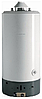 Водонагреватель накопительный газовый Ariston SGA 200 R. Артикул - 007730