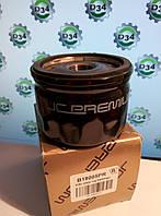 Масляный фильтр 1.5dCi Renault Kangoo 2 JC PREMIUM  B18005PR