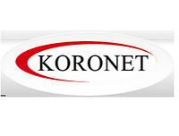 Пила ленточная Koronet Plus 35х1,0 заточенная, разведенная каленая