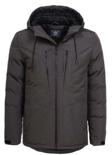 Мужская демисезонная куртка  GLO-Story, Венгрия