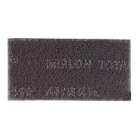 Абразивний лист Mirka Mirlon Total Ultra Fine P1500 115 x 230 мм сірий