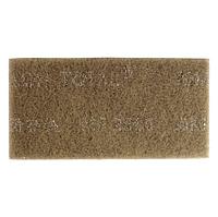 Абразивний лист Mirka Mirlon Total Micro Fine P2500 115 x 230 мм бежевий