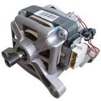 Двигатель для стиральной машины ARISTON INDESIT  C00111492