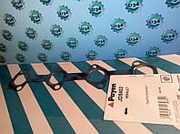 Прокладка выпускного колектора Рено Кенго 1.5dCi K9K PAYEN (Германия) JD5402