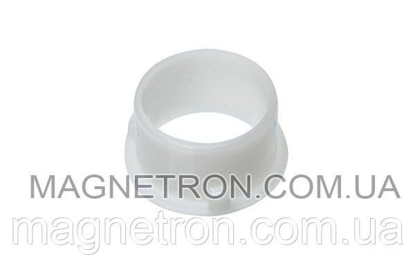 Втулка ось-лопасти для кухонного комбайна Bosch 420491, фото 2