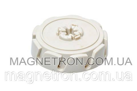Муфта (держатель сита) для соковыжималки Moulinex SS-989664