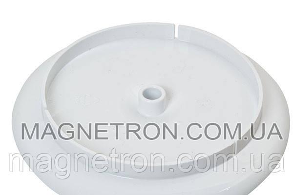Чаша пластиковая для миксеров Bosch 651748, фото 2