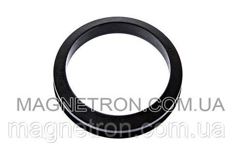 Сальник V-Ring для стиральных машин VS-38