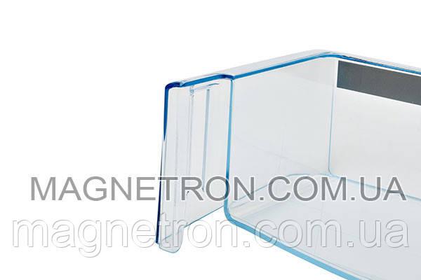 Полка двери (нижняя) для холодильника Bosch 665519, фото 2