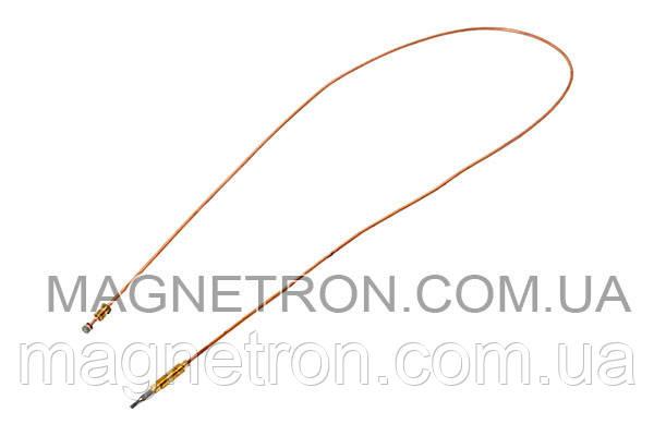 Термопара для газовых плит Whirlpool 481913838073 L=1100mm, фото 2