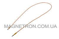 Термопара для газовых плит Whirlpool 481913838073 L=1100mm
