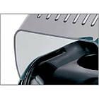 Аппарат для приготовления попкорна Popcorn Classic Trisa 7707.7512 (643), фото 2