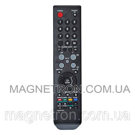 Пульт для телевизоров Samsung AA59-00382A, фото 2
