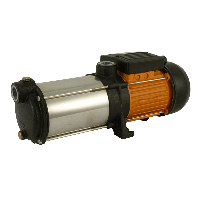 Поверхностный насос Watomo PC 80 CF Multi