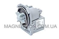 Насос (помпа) для стиральной машины M221 30W RC0341 Askoll 292090