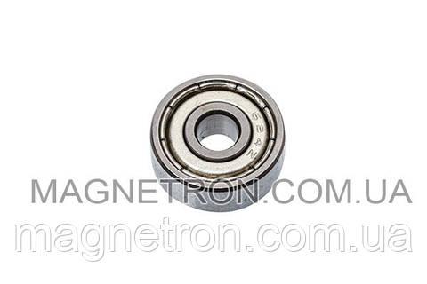 Подшипник для стиральной машины 624-2Z SKF универсальный