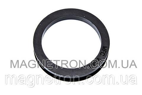 Сальник V-Ring для стиральных машин VA-40