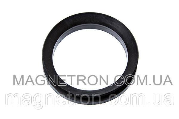 Сальник V-Ring для стиральных машин VA-40, фото 2