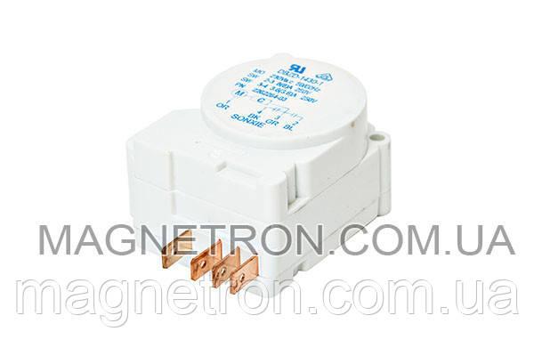 Таймер оттайки для холодильников Electrolux DBZD-1430-1 (SONXIE) 2262284033, фото 2