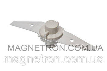 Нож для помола кофе в кофемолке A8434EF Moulinex MS-5936211