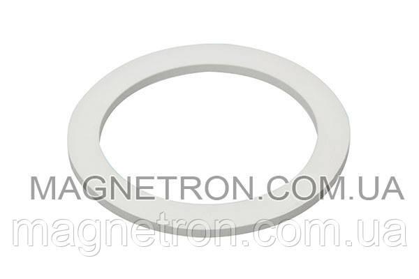 Уплотнительная прокладка для кофеварки DeLonghi 5332135100, фото 2