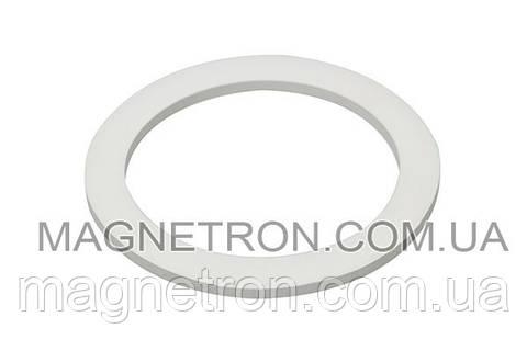 Уплотнительная прокладка для кофеварки DeLonghi 5332135100