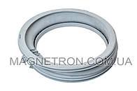 Резина (манжет) люка для стиральной машины Electrolux 1321187112