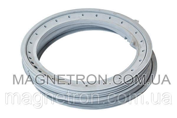 Резина (манжет) люка для стиральной машины Electrolux 1321187112, фото 2