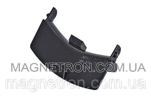 Защелка крышки корпуса для пылесосов Bosch 483345