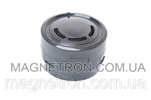 Паровой клапан для мультиварки Moulinex SS-993017