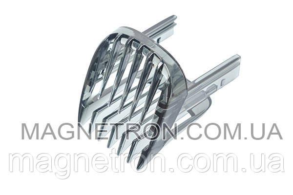 Насадка большая для волос CP0406/01 к триммеру Philips 422203630751 (422203624001), фото 2