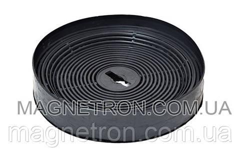 Фильтр угольный AH009 для кухонной вытяжки Gorenje 240745