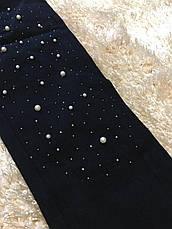 Штани для дівчаток , Grace , 164 рр, фото 3