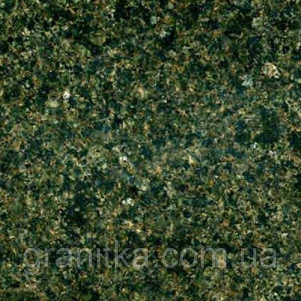 граніт маславка